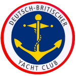 Deutsch-Britischer Yacht Club