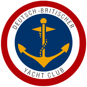 DBYC Logo