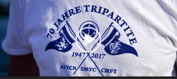 Tripartite 2017 (Nachtrag)